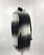 Płaszcz damski KRISA