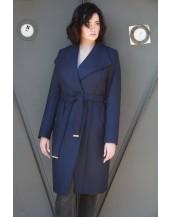 Płaszcz damski AMBER
