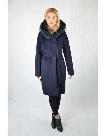 Płaszcz damski MARGARET